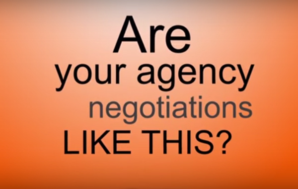 Are-your-agency-negotiations like this