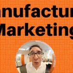 manufactured-marketing